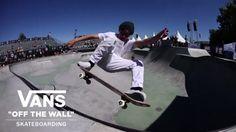 Vans Pro Skate Park Series 2017: Sweden Recap | Skate | VANS – Vans: Source: Vans Skate