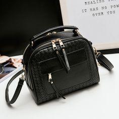 Handtasche Ludovica