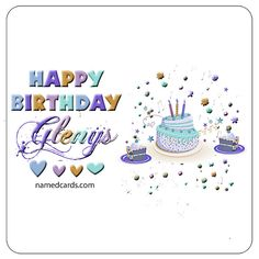 the 151 best personalized birthday cards images on pinterest
