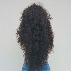 real high quality indian deep wave virgin hair weave bundles,factory wholesale 100 human hair extensions