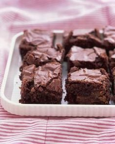 Recipies for Low Carbohydrate Desserts <3    www.buzzle.com