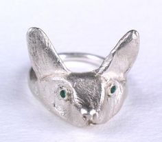 Stg Silver rings of various animals and birds. Sea Jewelry, Jewelry Necklaces, Jewellery, Animal Rings, Animal Jewelry, Unusual Jewelry, Pet Birds, Centripetal Force, Silver Rings