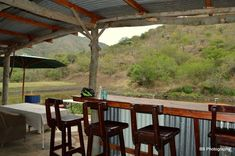 Looking for a party venue? Ron's Rest is available for only R1000 venue hire. Only 20 minutes outside Lydenburg. Situated in the beautiful Steenkampsberge, guests can enjoy watching the game & birds that frequent the dam. info@blackleopardcamp.com Rustic Restaurant, Party Venues, Eco Friendly, Relax, Fire Cooking, Game Birds, Landscape, 5 Years, November