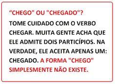 Resultado de imagem para dicas de portugues para concurso