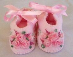 slippers for kids