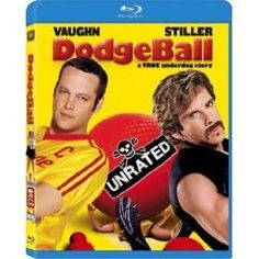 jason bateman movie pins   ... Story [Blu-ray]   Shop movies_and_tv, entertainment   Kaboodle