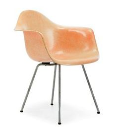 DAX  1949-52 by Charles & Ray Eames