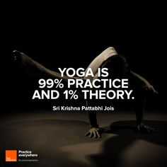 This quote has eased my conscience ! Ive rolled out my mat frequently and ignored my books daily.  | Come to Clarkston Hot Yoga in Clarkston, MI for all of your Yoga and fitness needs!  Feel free to call (248) 620-7101 or visit our website www.clarkstonhotyoga.com for more information about the classes we offer!