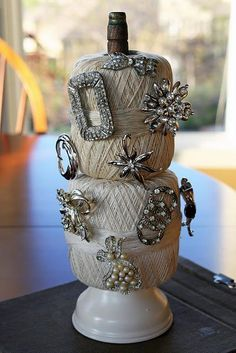 Bright, Bohemian, Floral, and Shabby Chic fashion, accessories and products.