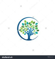 tree and hand  logo vector এর চিত্র ফলাফল