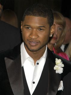 Usher Raymond - Natural Energy 9 Learn more 9energiesi.com #NE9 #9Energies #usher