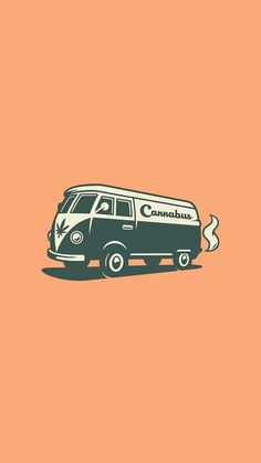 Oneplus Wallpapers, Car Wallpapers, Car Illustration, Graphic Design Illustration, Mobile Wallpaper, Iphone Wallpaper, Bus Art, Minimal Wallpaper, Graphic Design Trends