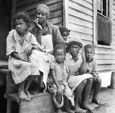 After the Great Depression Photos Dorothea Lange - Bing Images