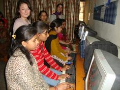 Volunteering India offers women empowerment programs in India. Women Empowerment Volunteer Programs in India are located in New Delhi in India and are available for volunteers to join all year round.
