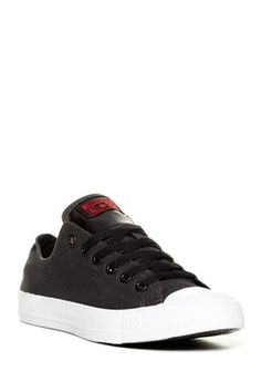 Converse Chuck Taylor Unisex Oxford Sneaker