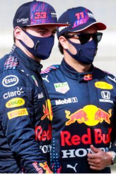 Bulls Wallpaper, F1 Wallpaper Hd, Wallpapers, Red Bull F1, Red Bull Racing, Sergio Perez, Force India, F1 Drivers, Formula One