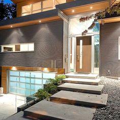 61 Best Home Exterior Ideas Images Gardens Vegetable Garden