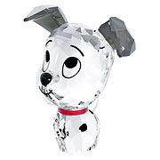 Disney - Cuties Dalmatian Lucky