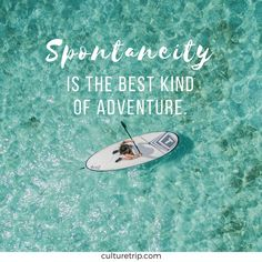 Inspiring Travel Quotes You Need In Your Life Travel quotes 2019 - Travel Photo New Adventure Quotes, Best Travel Quotes, Adventure Travel, Art Clipart, Image Clipart, Feel Good Quotes, Pretty Quotes, Wanderlust Quotes, Travel Words