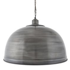 Retro light fittings & pendant lights for homes & wholesale. Contemporary, industrial lampshades, pendants, chandeliers & lamps with free UK delivery! Industrial Ceiling Lights, Vintage Industrial Lighting, Retro Lighting, Bar Lighting, Large Pendant Lighting, Kitchen Pendant Lighting, Pendant Lights, Ceiling Rose, Ceiling Lamp