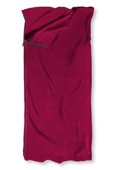 Find the best Adults' Cabin Fleece Sleeping Bag at L. Tent Camping Beds, Camping Pillows, Camping Cabins, Dome Tent, Ll Bean, Warm Weather, Dresses For Work, Sleeping Bags, Camping List