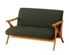 【正規情報】unico(ウニコ) FIVEシリーズのFIVE sofa 2 seater(ファイブ ソファ 2 シーター)です。価格、サイズ、評判は国内最大級の家具・インテリアポータル TABROOM(タブルーム)でチェックください。