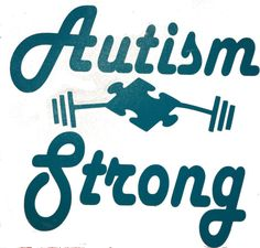 Hey, I found this really awesome Etsy listing at https://www.etsy.com/listing/251234561/autism-awareness-car-decal-autism-strong