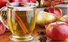 Esta bebida de desintoxicación y energía acelera el metabolismo, ayuda a perder peso y da mucha energía. Lo mejor es que se puede preparar en pocos minu