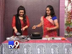 Bamiyani Bhinda & Safarjan Ni Rabdi   For more videos go to  http://www.youtube.com/gujarattv9  Like us on Facebook at https://www.facebook.com/tv9gujarati Follow us on Twitter at https://twitter.com/Tv9Gujarat Follow us on Dailymotion at http://www.dailymotion.com/GujaratTV9