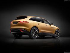 Jaguar-C-X17_5-Seater_Concept_2013_1600x1200_wallpaper_0f