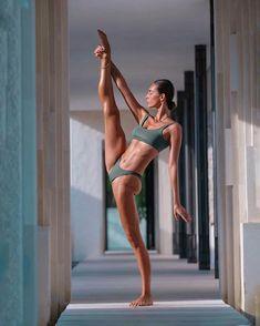 Motivation Sportive, Sport Motivation, Michael Jordan, Body Photography, Sport Body, Workout Aesthetic, Skinny Girls, Girl Body, Pole Dancing