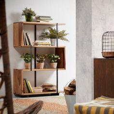 Bertoli Arredamento Correggio.Bertoli Arredamenti Shop Online Shopbertoliarredamenti Su