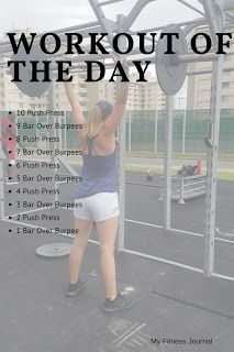 save off 69d1a 299b6 Today s Workout, My Daily Workouts, Gym Clothes, Gym Tips, Getting Healthy, Getting  Fit, Workout of the Day, Moms that Workout, Fitmom, WOD, Nike, Fabletics ...