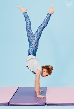 You'll totally flip for our super stretchy gymastics leggings and made-to-match tees. Gymnastics Wear, Gymnastics Outfits, Gymnastics Leotards, Gymnastics Stuff, Cute Girl Outfits, Sporty Outfits, Dance Outfits, Shop Justice, Justice Stuff