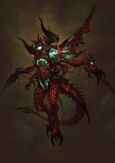 Click the link to read my Diablo III Review www.diablo3secrets.info/diablo-iii-review/