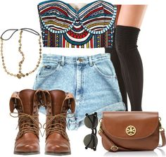 """""""Untitled #116"""" by annellie ❤ liked on Polyvore"""