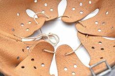 WW2 german M31 HELMET LINER. (Futterrohr M31 für Stahlhelm) Litzmannstad 1943 | eBay Ww2 German, German Helmet, Helmet Liner, Gingerbread Cookies, Ebay, Pipes, Steel, Gingerbread Cupcakes