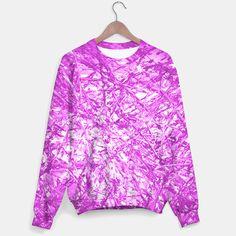 "Toni F.H Brand ""Alchemy Colors W3""  #Sweater #Sweaters #shoppingonline #shopping #fashion #clothes #clothing #tiendaonline #tienda #sudaderas #sudadera #compras #comprar #ropa"