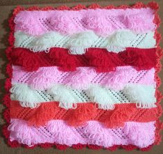 Quilts, Blanket, Crochet, Quilt Sets, Ganchillo, Blankets, Log Cabin Quilts, Cover, Crocheting