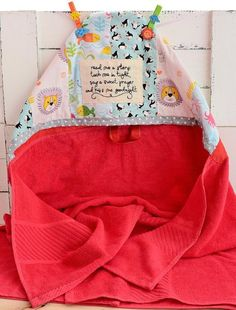 Your place to buy and sell all things handmade Toddler Towels, Kids Hooded Towels, Embroidered Towels, First Birthday Gifts, Newborn Baby Gifts, Cotton Towels, Bath Towels, Hoods, Etsy Shop