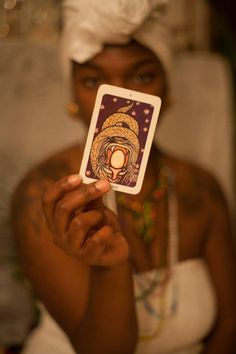 We talked to modern Hoodoo practitioners about cultural appropriation in witchcraft and keeping the African American slave folk magic alive.