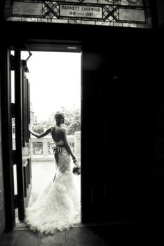Crowes-Eye-Photography-Indianapolis-Indiana-wedding-Photographer.jpg