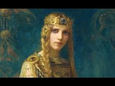 An old Irish legend about an ancient Egyptian princess; Scota Meritaten, daughter of pharaoah Akhnaten, possibly Joseph, married GaedelGlas, grandson of one of 72 Scythian princes who helped build Tower of Babel; Gaelic is one of 72 languages after; red hair is princess/ gene passed on to the Irish
