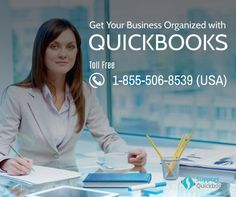 Hassle free accounting with QuickBooks accounting software