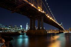 New York City - 2013 #lp @I LOVE NY @ilTurista .info @Airbnb