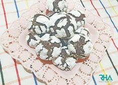 Hi everyone, today I'm back with yet another cookie recipe of cookie box series. To tell you about that!!! If you looking for soft fudgy cookie ideas, the best one to try out is definitely chocolate crinkle cookies. It has brownie like texture and rich in chocolatier taste cookie that melt in your mouth... Read more pleace visit my blog..... Cookie Box, Cookie Ideas, Cookie Recipes, Chocolate Crinkle Cookies, Chocolate Crinkles, Melt In Your Mouth, Easy Meals, Texture, Simple