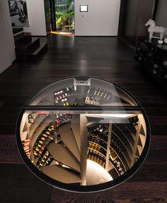 Cave do Vinho