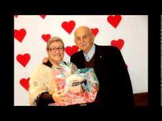 Uma linda historia de amor que aconteceu em Porto alegre RS. Na última sexta-feira (3), se encerrou em um quarto de hospital, em Porto Alegre, uma longa hist...