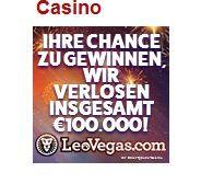 Willkommen auf   www.thebettingfriends.com   dem großen Portal für Casino- und Sportwettenanbieter in Deutschland. Bei uns finden Sie einen Überblick der jeweils füng besten Casino- und Wettanbieter im Internet sowie ausführliche Bewertungen, Test- und Erfahrungsberichte zu den fünf besten und fairsten Anbietern von Online Wetten.