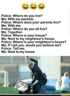 Super Funny Pictures Cant Stop Laughing Jokes People 20 Ideas Funny Jokes To Tell, Funny School Jokes, Very Funny Jokes, Crazy Funny Memes, Really Funny Memes, Funny Facts, Funny Humor, Lame Jokes, Mom Funny
